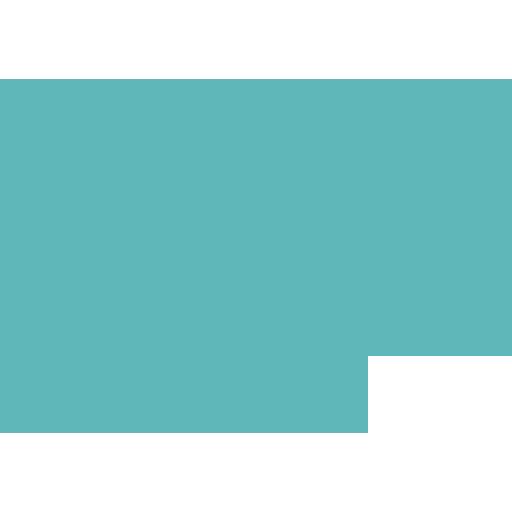 prev arrow