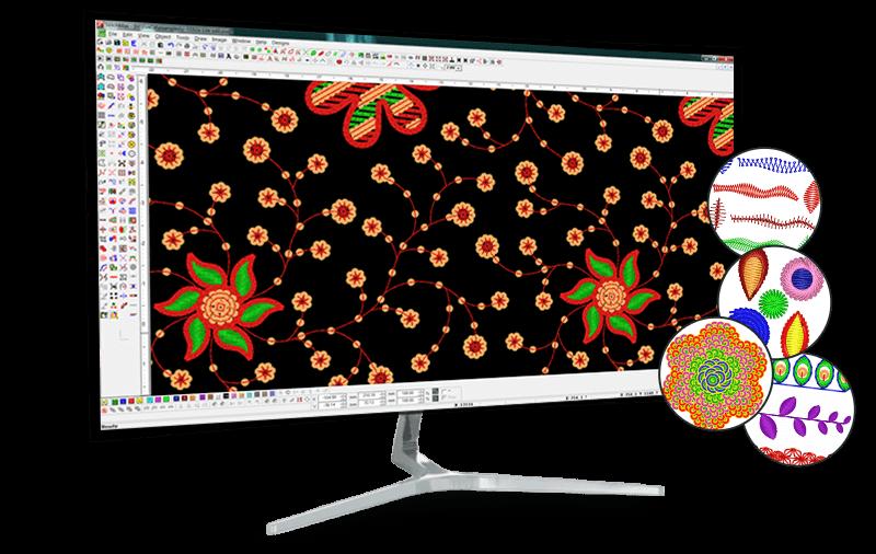 slider-laptop-image