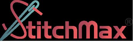 Stitchmax logo