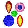 Star-and-Mirror-Paghdi-Stitch-thumb